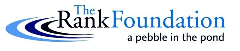 Rank_Foundation