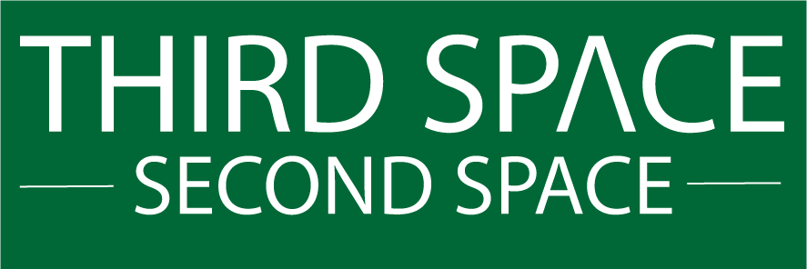 3rd SECOND SPACE