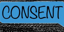 Consent1-300x132