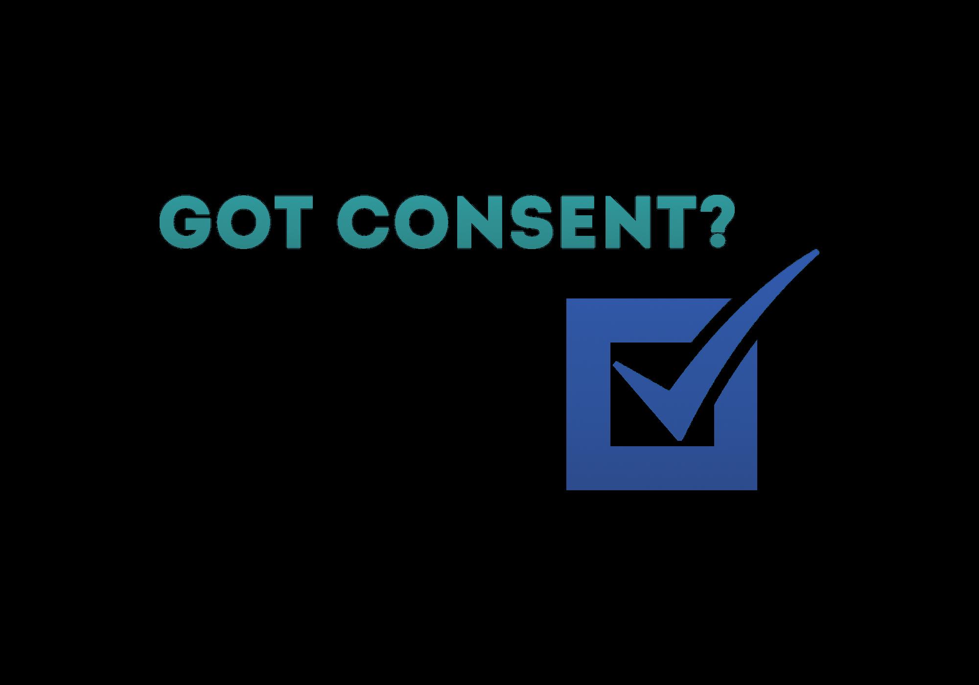 Got-Consent-Logo-2