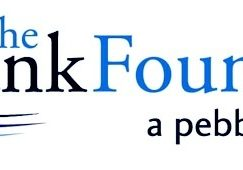 Rank_Foundation